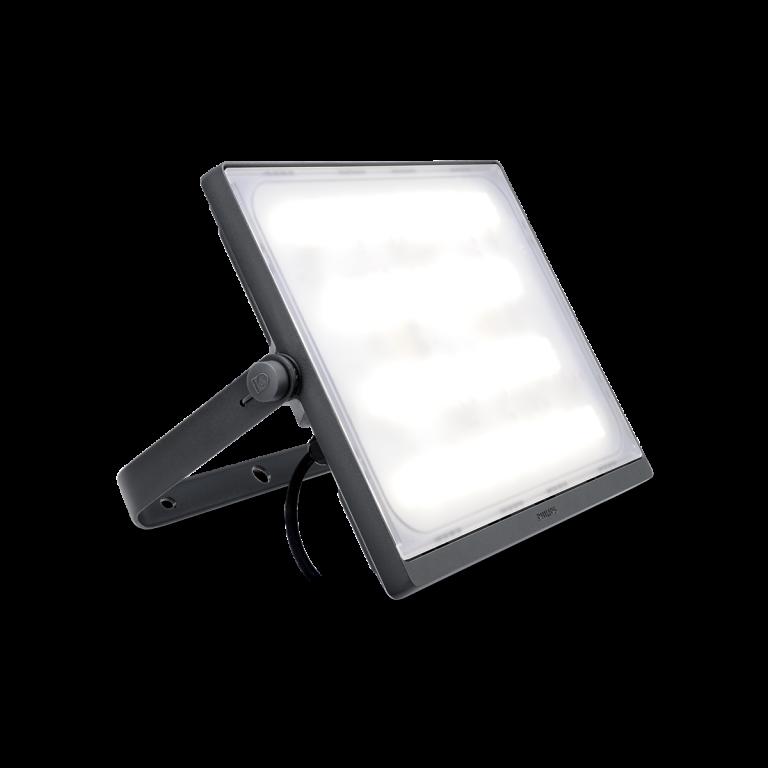 Lampu Sorot LED 50w BVP172