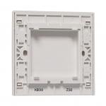 Blank Plate Vivace Tipe KB30_WE