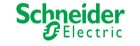 EUqTK-authorized-distributor-schneider-electric