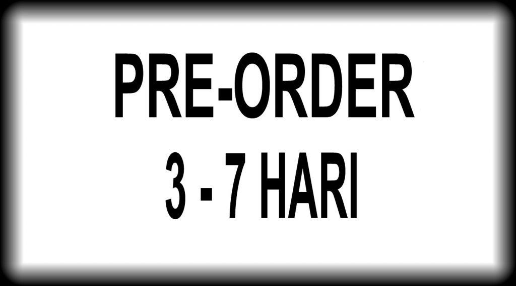 PO 3 7 HARI
