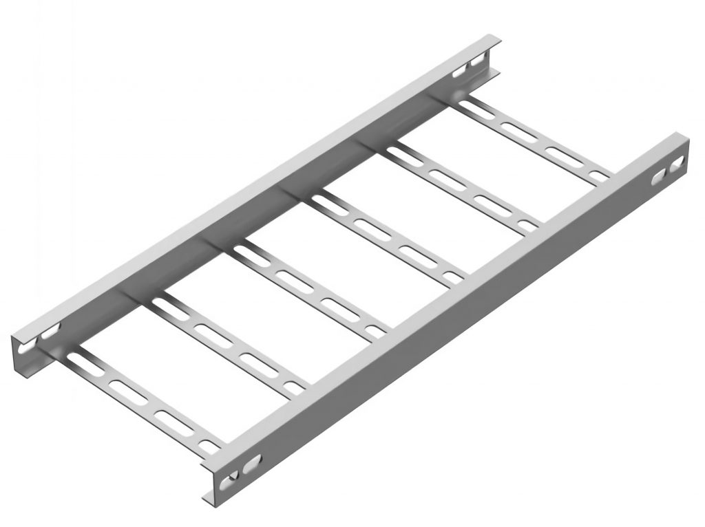 CABLE LADDER U