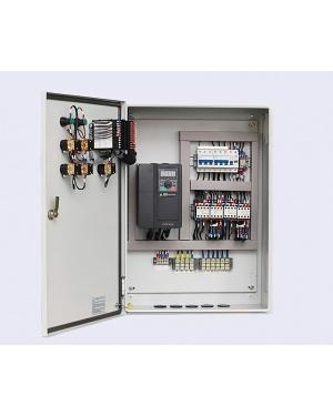 panel inverter 200 kw