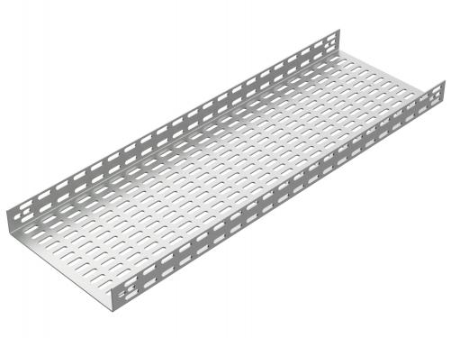 cable tray u
