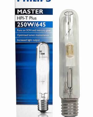 Philips HPIT Plus