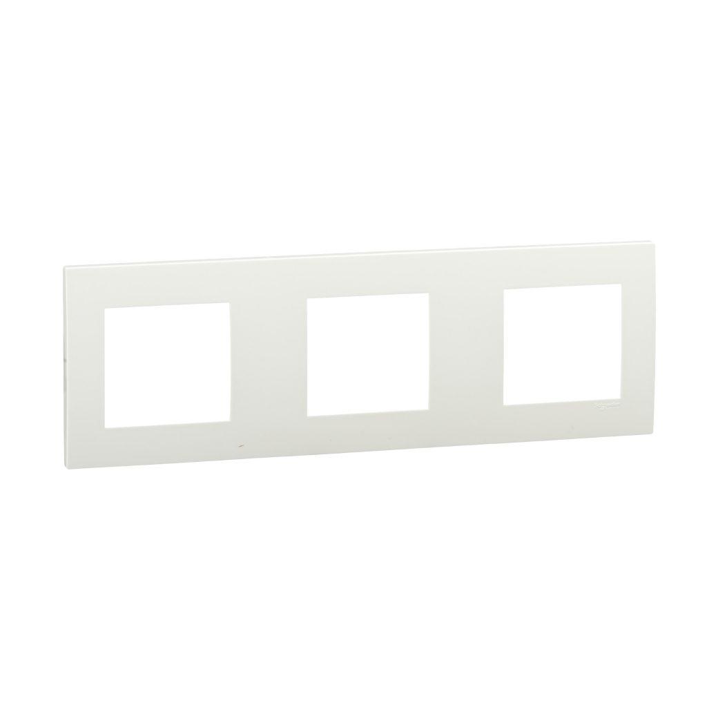 Spesifikasi Frame 3Gang Vivace Tipe KB_31_WE