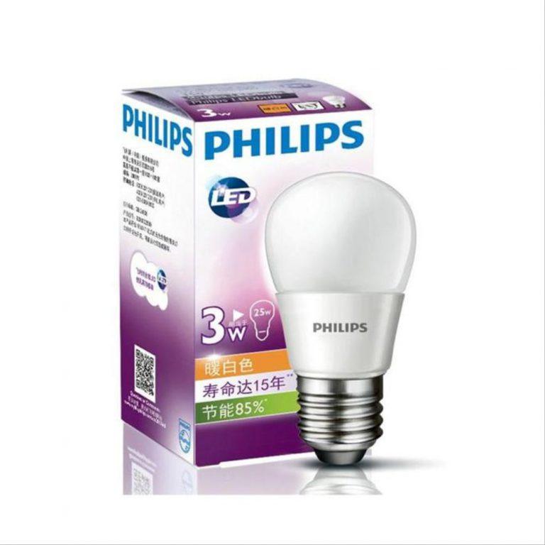 Good_Lampu_Bohlam_Led_Philips_Warm_WhiteU002Fkuning_35_Watt_