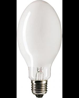 Lampu Merkuri Philips ML 100w
