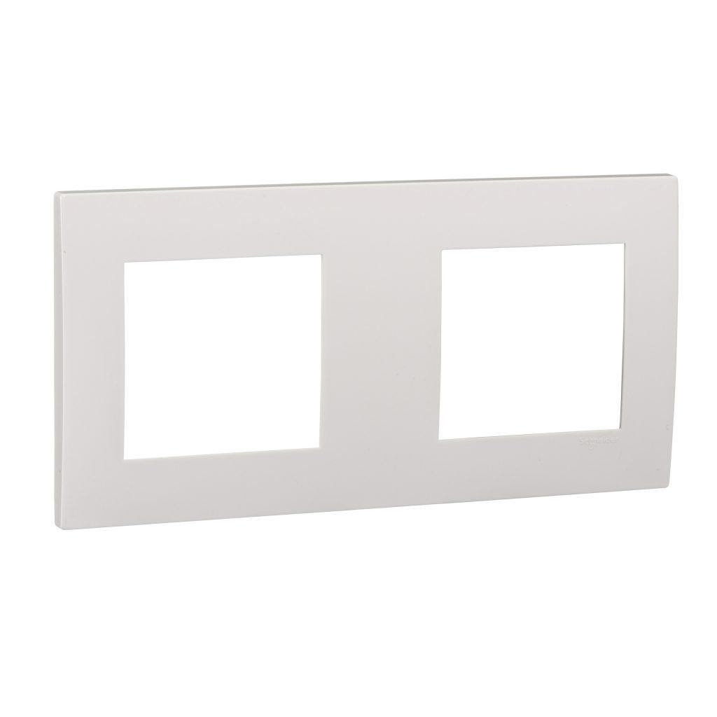Spesifikasi Frame 2Gang Vivace Tipe KB_21_WE