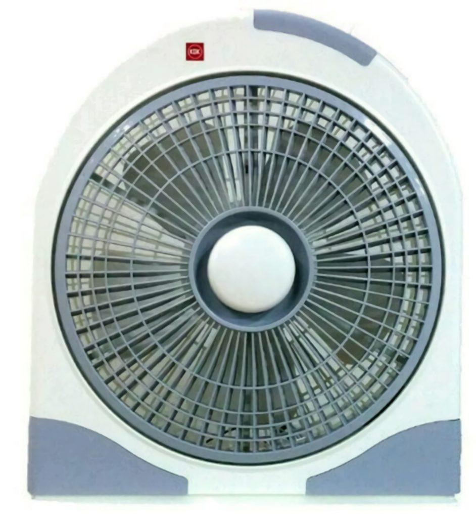 Box Fan 30cm – WG30X