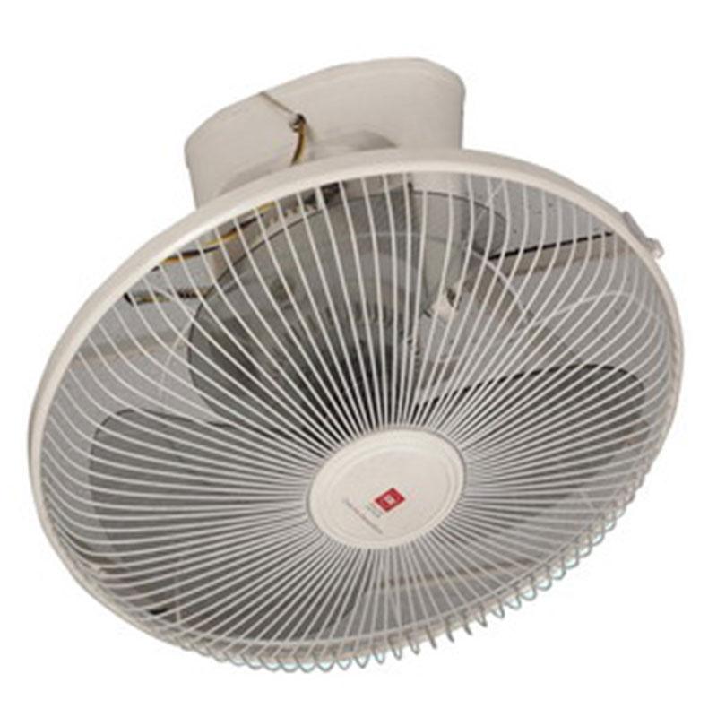 Auto Fan 40cm – WR40U