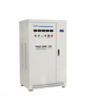 three phase voltage stabiizer