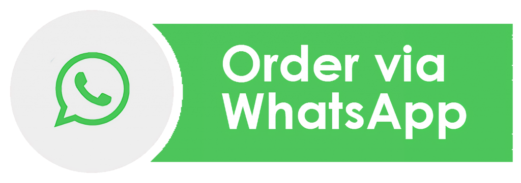 order