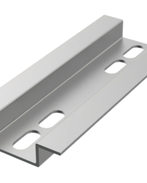 jointing cable tray